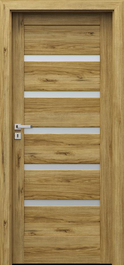 Podobne produkty                                  Drzwi wewnętrzne                                  Porta VERTE HOME H.5