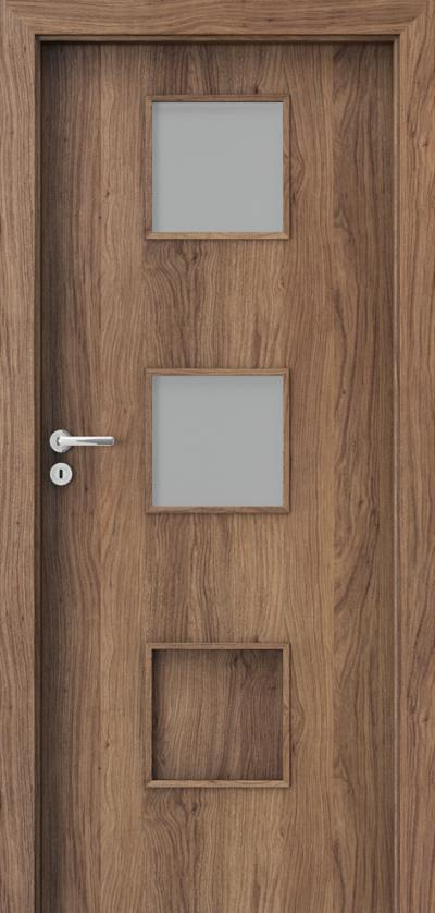 Interior doors Porta FIT C2