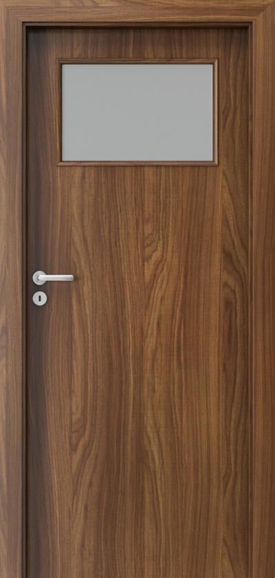 Similar products                                   Interior doors                                   CPL Laminated 1.2