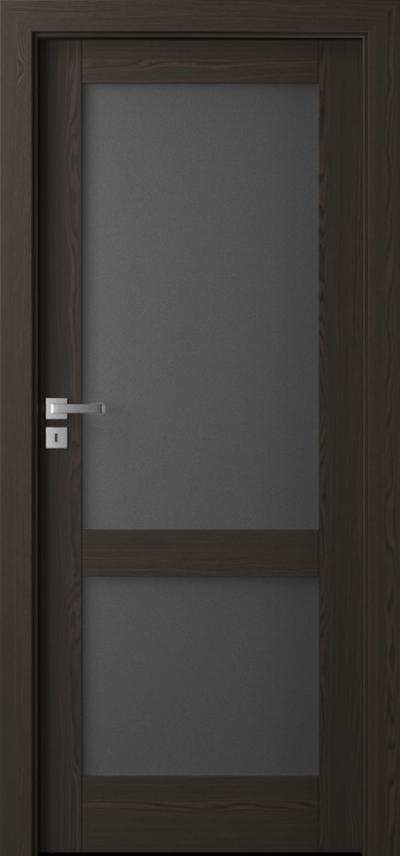 Drzwi wewnętrzne Natura GRANDE C.1