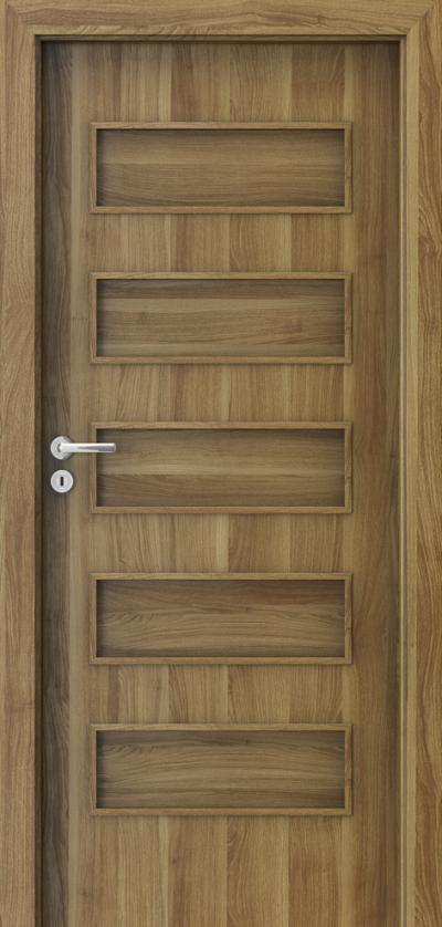 Similar products                                  Interior doors                                  Porta FIT G0