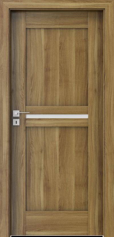 Внутренние двери Porta KONCEPT B.1