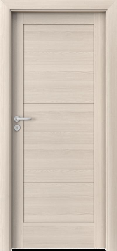Podobne produkty                                  Drzwi wewnętrzne                                  Porta VERTE HOME B.0
