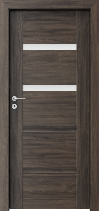Interior doors Porta Inspire C.2