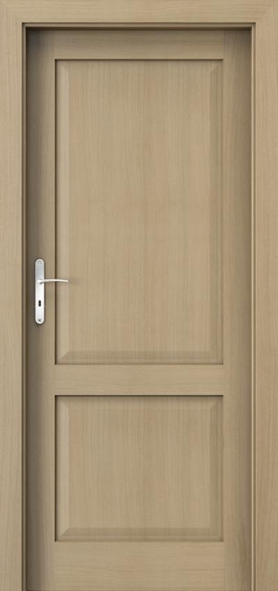 Podobne produkty Drzwi wejściowe do mieszkania CORDOBA Pelne