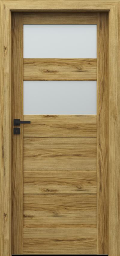 Podobne produkty                                  Drzwi wewnętrzne                                  Porta VERTE HOME L.2