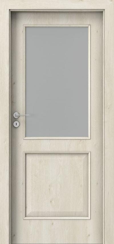 Similar products                                   Interior doors                                   Porta NOVA 3.2