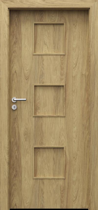 Podobné produkty                                  Technické dveře