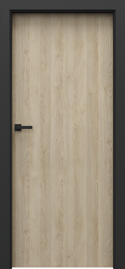 Podobne produkty                                  Drzwi wewnętrzne                                  Porta LOFT 1.1
