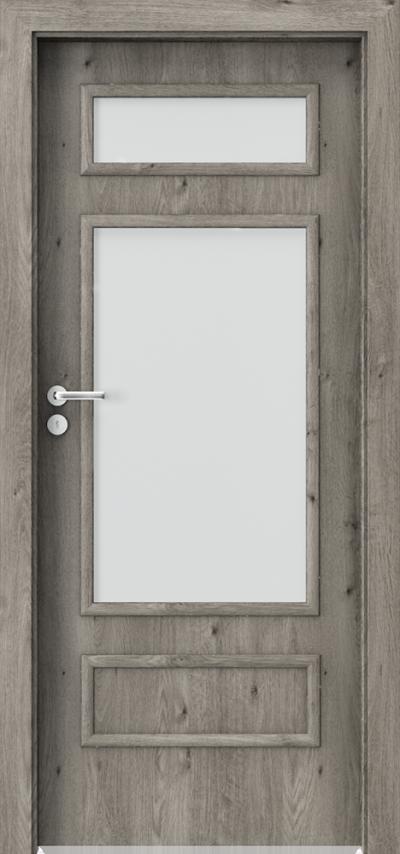 Drzwi wewnętrzne Porta GRANDDECO 1.3