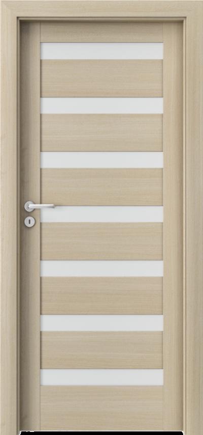 Drzwi wewnętrzne Porta VERTE HOME D.7