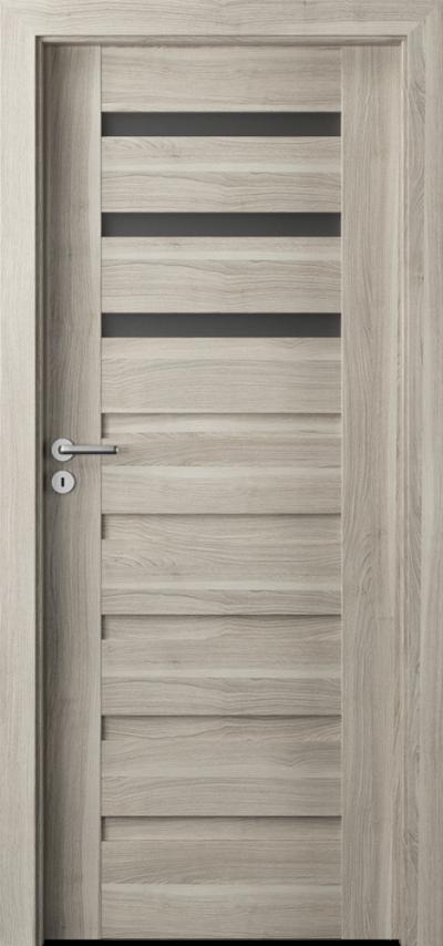 Podobne produkty                                   Drzwi wewnętrzne                                   Porta VERTE PREMIUM D.3