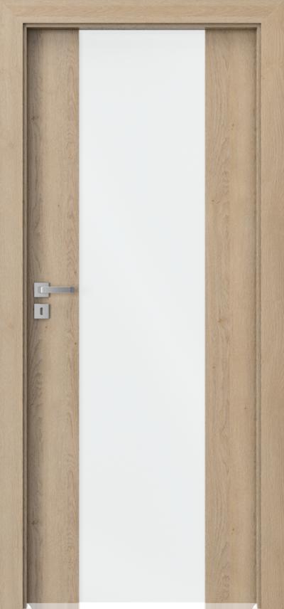Drzwi wewnętrzne Porta RESIST 4.B