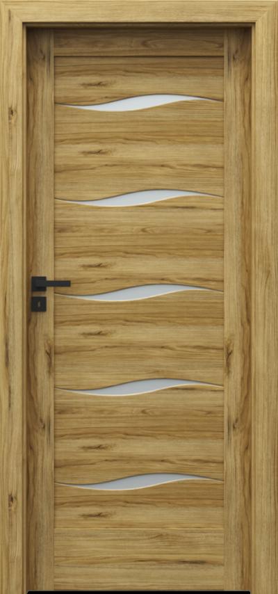 Podobne produkty                                   Drzwi wewnętrzne                                   Porta VERTE HOME F.5