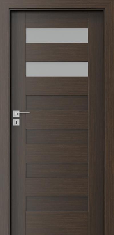 Podobne produkty                                  Drzwi wewnętrzne                                  Porta KONCEPT C.2