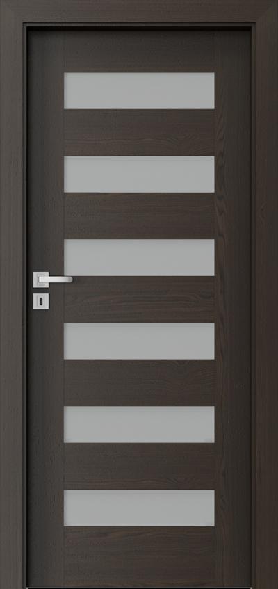 Podobne produkty                                   Drzwi wejściowe do mieszkania                                   Natura KONCEPT C.6
