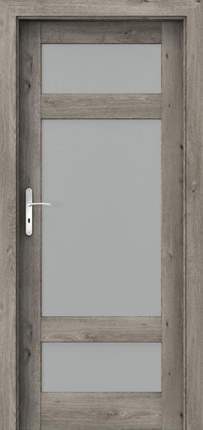 Innenraumtüren Porta HARMONY C.3
