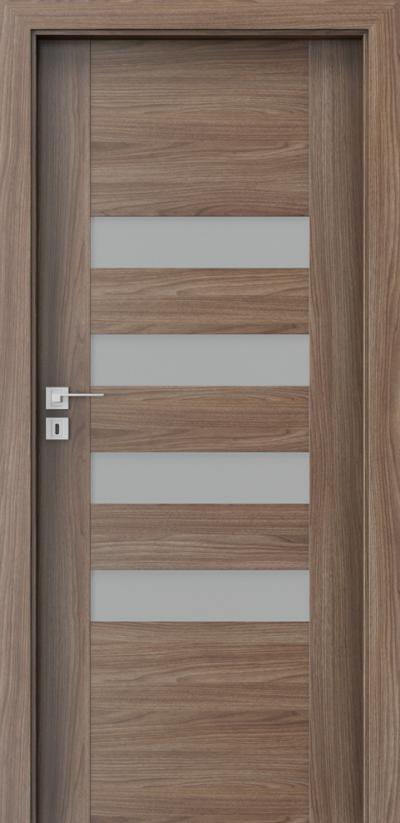 Innenraumtüren Porta CONCEPT H.4