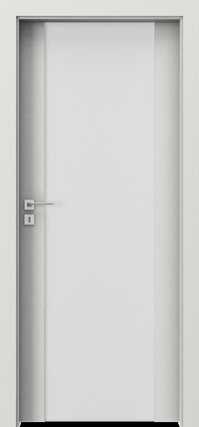 Drzwi wewnętrzne Villadora MODERN Sand 03