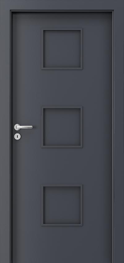 Innenraumtüren Porta FIT C.0