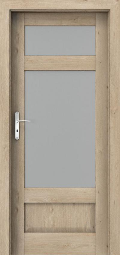 Similar products                                  Interior doors                                  Porta HARMONY C2