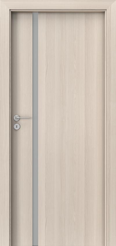 Podobné produkty                                   Interiérové dveře                                   Porta FOCUS 4.A
