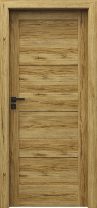 Podobne produkty                                  Drzwi wewnętrzne                                  Porta VERTE HOME L.0