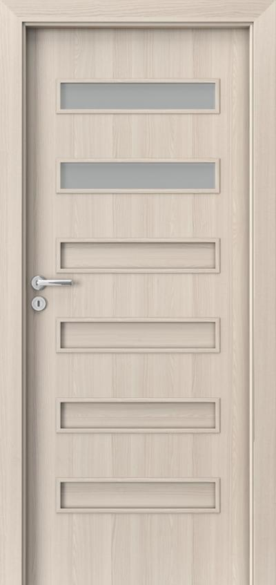 Similar products Interior doors Porta FIT F2
