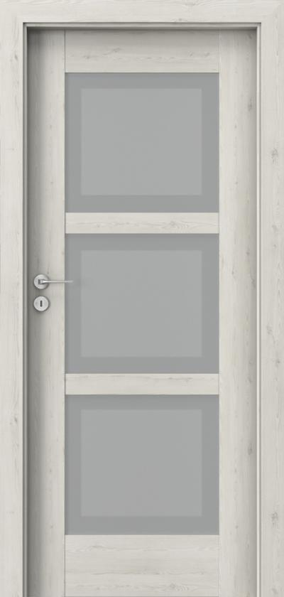 Similar products                                   Interior doors                                   Porta INSPIRE B.3