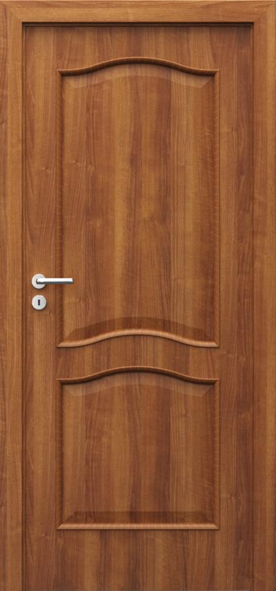 Drzwi wewnętrzne Porta NOVA 7.1