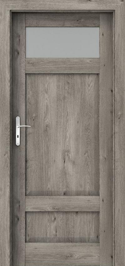 Podobne produkty                                   Drzwi wewnętrzne                                   Porta HARMONY C1
