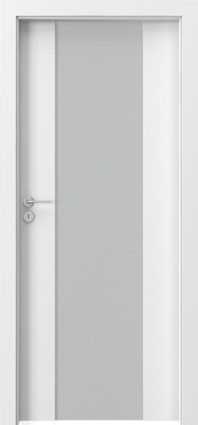 Podobne produkty                                  Drzwi wewnętrzne                                  Porta FOCUS Premium 4.B
