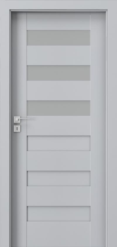 Innenraumtüren Porta CONCEPT C.3