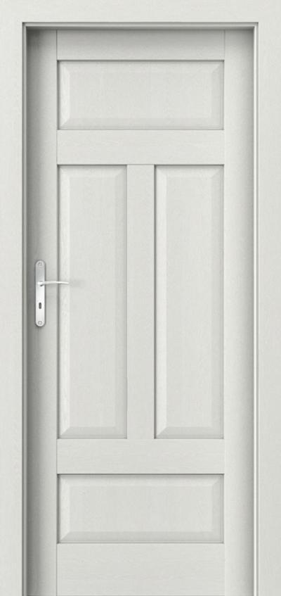 Drzwi wewnętrzne Porta HARMONY B0
