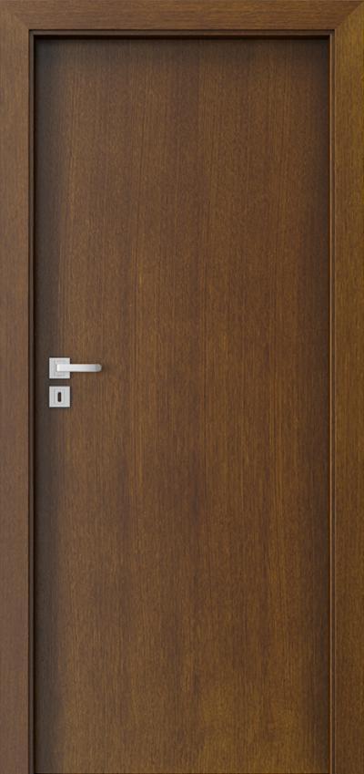 Podobne produkty                                  Drzwi wejściowe do mieszkania                                  Natura CLASSIC 1.1