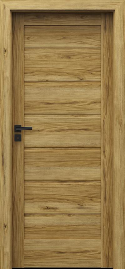 Podobne produkty                                  Drzwi wewnętrzne                                  Porta VERTE HOME J.0