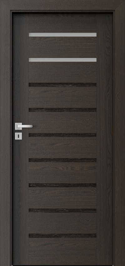 Podobne produkty                                   Drzwi wejściowe do mieszkania                                   Natura KONCEPT A.2