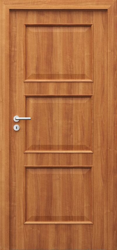 Podobne produkty                                   Drzwi wewnętrzne                                   Porta NOVA 4.1