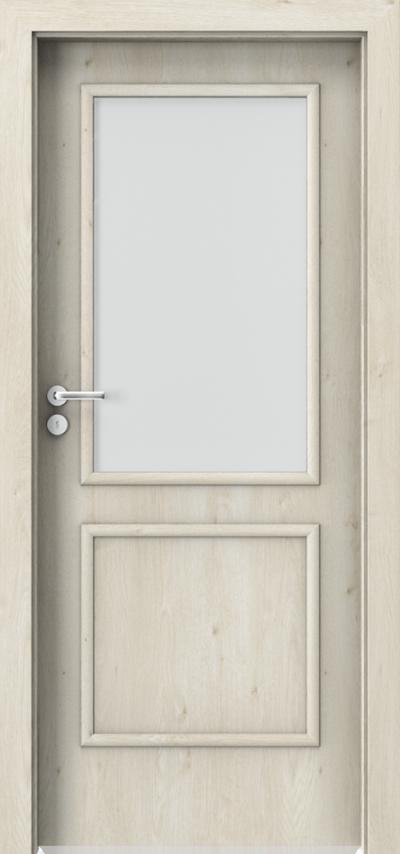 Interiérové dveře Porta GRANDDECO 3.2