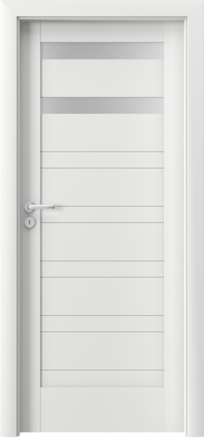 Podobne produkty                                  Drzwi wewnętrzne                                  Porta VERTE HOME D.2