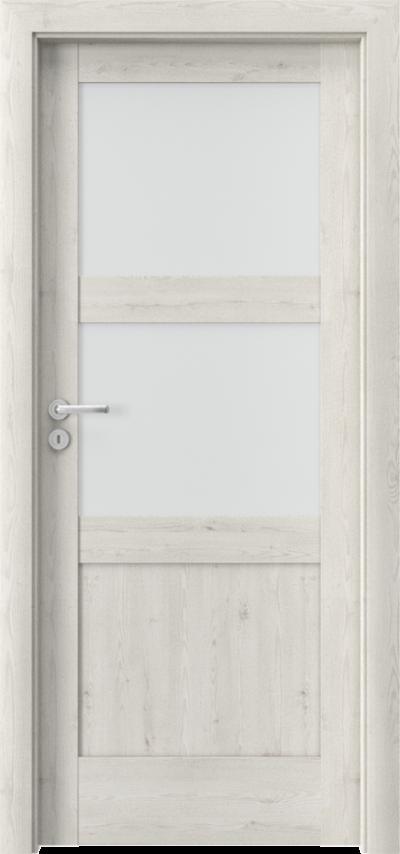 Drzwi wewnętrzne Porta VERTE HOME N.2