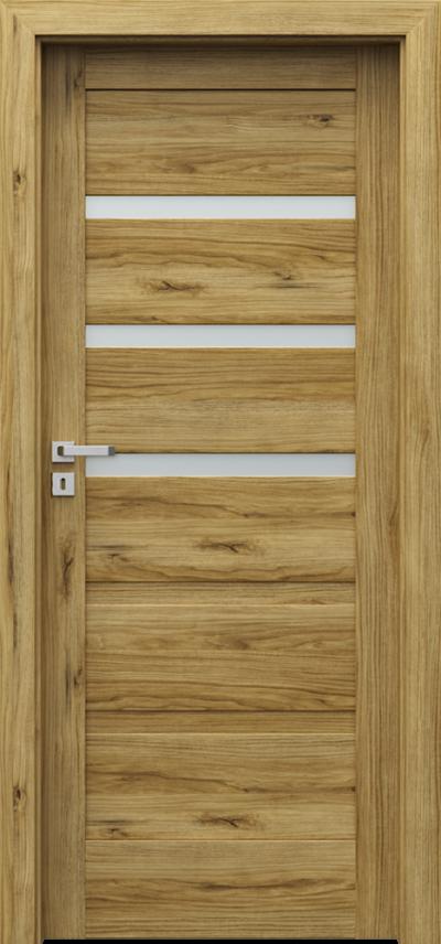 Podobne produkty                                  Drzwi wewnętrzne                                  Porta VERTE HOME H.3