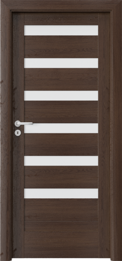 Podobne produkty                                  Drzwi wewnętrzne                                  Porta VERTE HOME D.6