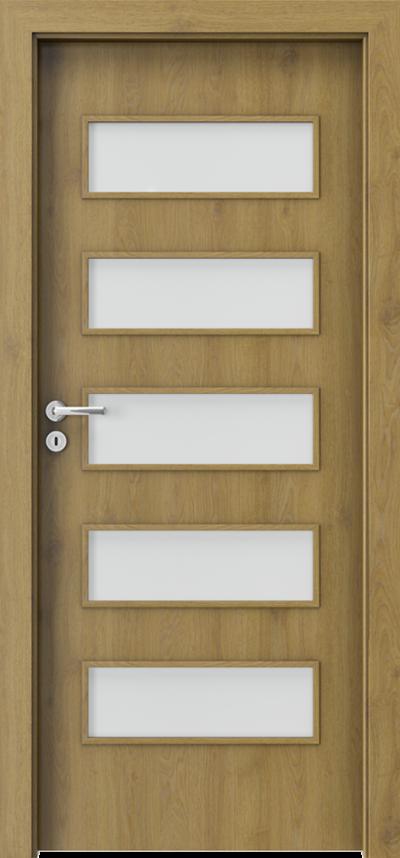 Podobne produkty                                  Drzwi wewnętrzne                                  Porta FIT G.5