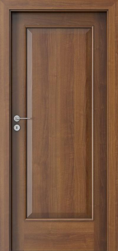 Similar products Interior doors Porta NOVA 2.1