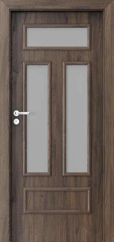 Similar products                                   Interior doors                                   Porta GRANDDECO 2.3