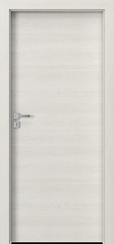 Podobne produkty                                   Drzwi wewnętrzne                                   Porta RESIST 7.1