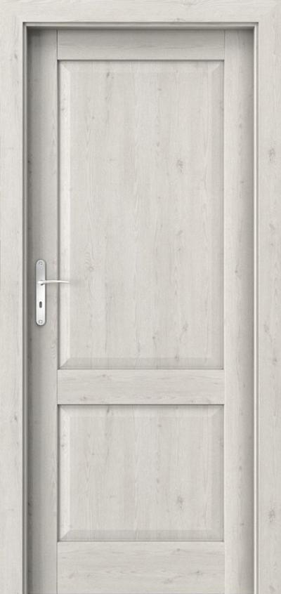 Drzwi wewnętrzne Porta BALANCE A0
