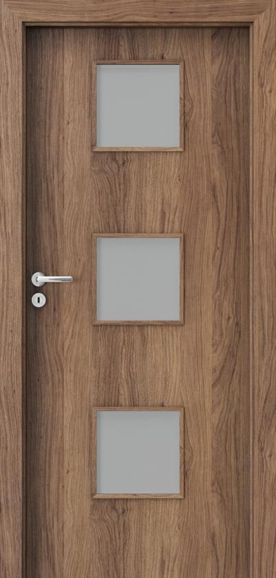 Interior doors Porta FIT C3