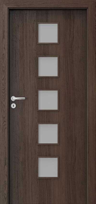 Similar products                                  Interior doors                                  Porta FIT B5